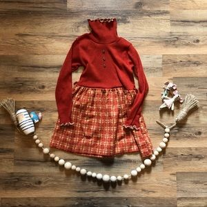 Vintage dress 😍